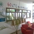Nógrád első LMP-irodája
