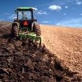 A birtokviszonyok rendezése és a földnyilvántartás frissítése