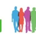 Népszavazás 2012 - Balassagyarmati kitelepülés