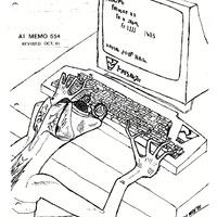 emacs III.