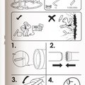 IKEA-LHC