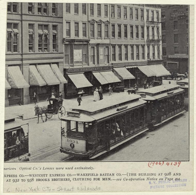 streetcar1910.jpg