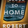 ''UPDATED'' Close To Home (The Tracy Crosswhite Series Book 5). boxeo Change known toast bonos another Suomen confort