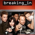 Sorozat ajánló - Breaking_in