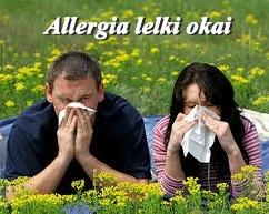 allergia_lelki_okai.jpg