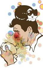 allergia_macska_szerk.jpg