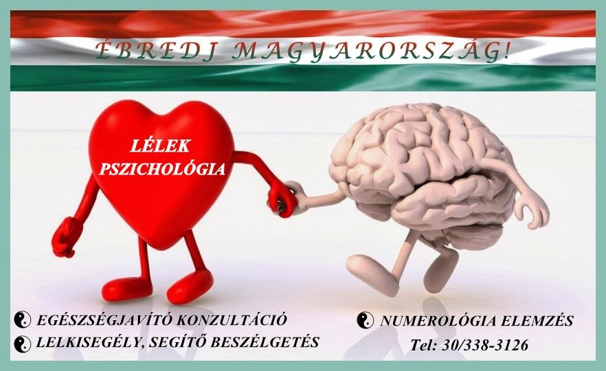 ebredj_mo_lelek_pszichologia_keretes2_szerkesztve.jpg
