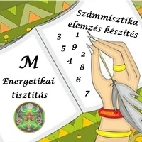 EZOTERIKUS SZAVAK ENCIKLOPÉDIÁJA