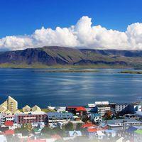 Új Wizzair desztinációk: Liverpool, Reykjavik és Ibiza