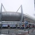 Eindhoven II.