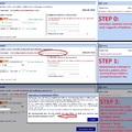 Hasznos Ryanair videók -  kártyadíj mentesség, árfolyam váltás