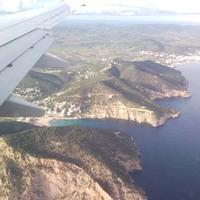 Ibiza, repülővel, kilencezernégyért...érdekel?