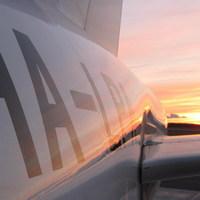 Földi útravaló légi utasoknak - Stockholm 1: látnivalók
