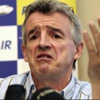 Sokakat érinthet a Ryanair tömeges törlése!
