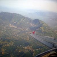 Nápoly, Capri, bónuszkör