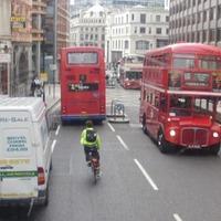Egy elveszett londoni beszámoló