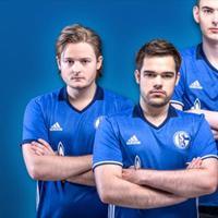 Összeért a sport és az esport: FC Schalke 04 az LCS-ben