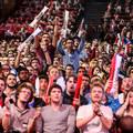 Worlds 2015: Európa hivatalosan is jobb, mint Amerika