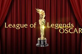 A 2015-ös Arany Sightstone-díj jelöltjei és győztesei