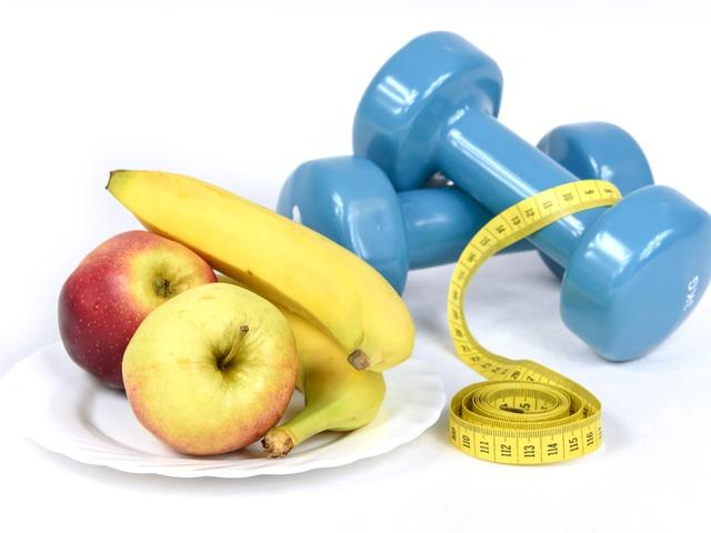 Rendszeresen sportolsz? Ebből a gyümölcsből egyél minden nap!