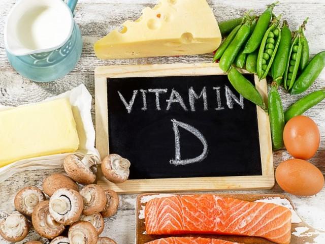 Így pótold természetesen a D-vitamint télen