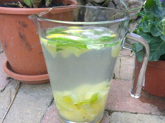 5 legjobb limonádé, amit mindenképp ki kell próbálnod!