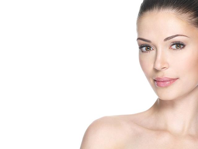 Natúr, bio, vegán -Segítünk eligazodni a kozmetikumok világában