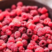 Egészséges gyümölcsfagyi két perc alatt? Nem lehetetlen!