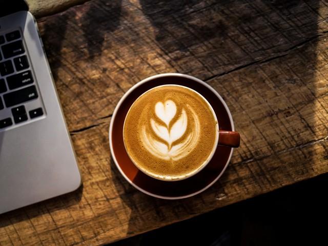 9 lépés a tökéletes kávéért megszállott rajongóknak