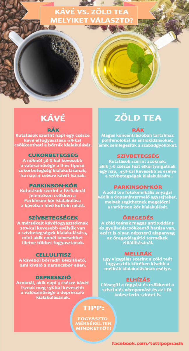 coffee-vs-tea.jpg