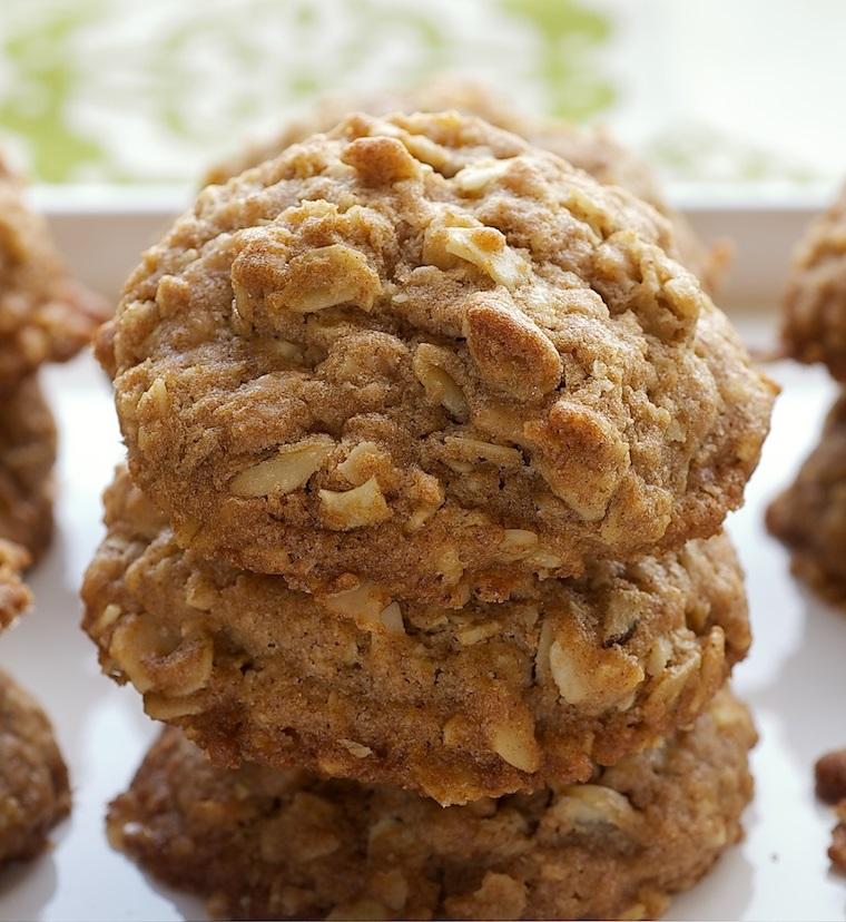 oatcookie.jpg