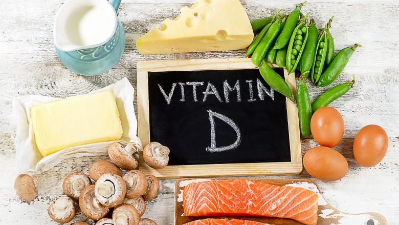 vitamin-d-food.jpg