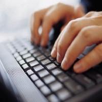 Megszólítások - Online