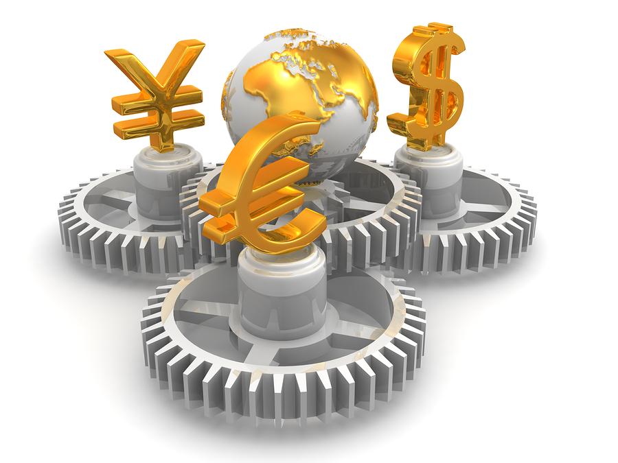 bigstock-World-currency-d-25409225.jpg