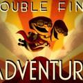 A Double Fine új kalandjátékára bárki adhat pénzt