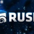 Rush és Toki Tori