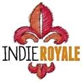Indie Royale - Itt a 2. csomag