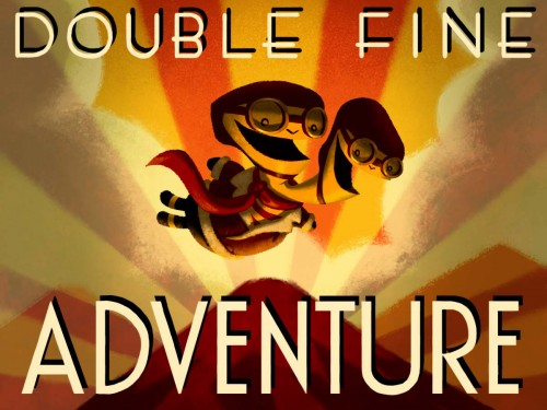 DoubleFineAdventure.jpg