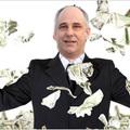 Újabb 1,1 milliárd forint hitelt vett fel az Önkormányzat.