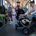 Egészségre ártalmasak a fővárosi buszok?