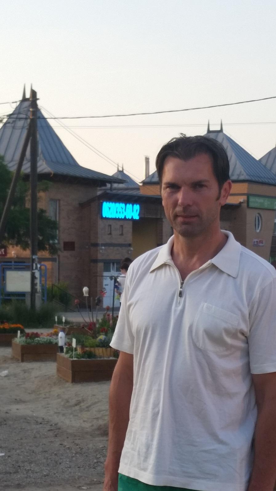 Megszépül a Lőrinci Piac környéke