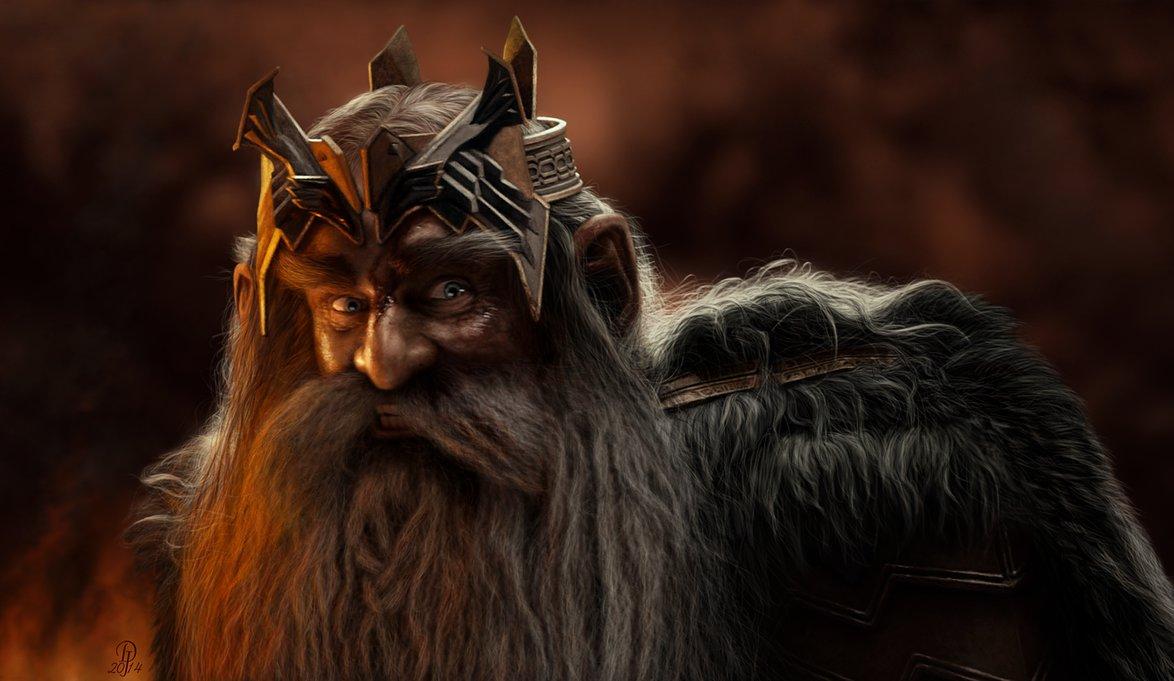 king_thror_final_stand_by_darkjackal32-d79lhjf.png