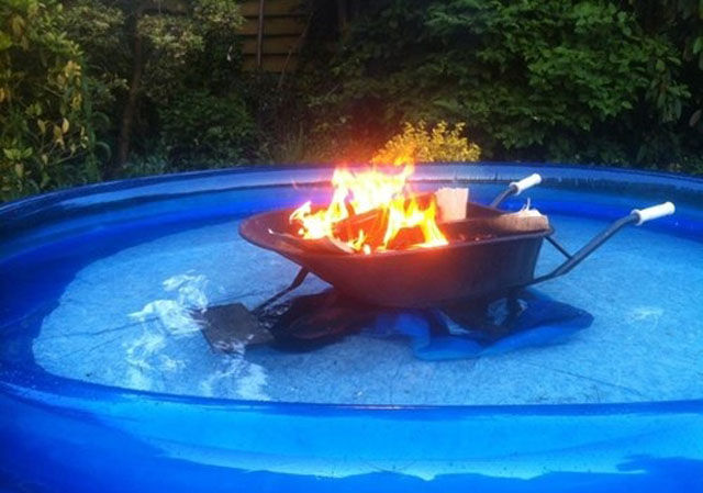 its_all_fun_and_games_with_these_summer_fails_640_31.jpg
