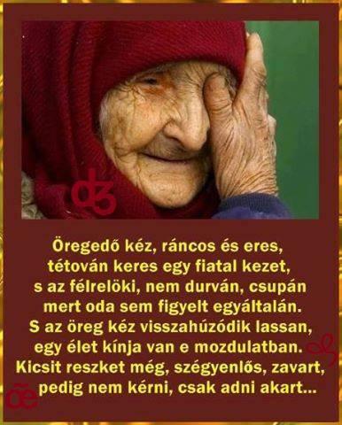 oregedo_kez_danielis_eva.jpg