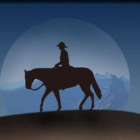 Sziasztok!!!!! Tanulj online lovagolni