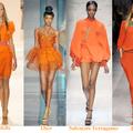 Narancs és korall