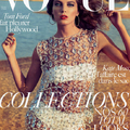 Vogue-à-Porter I.