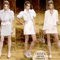 Chanel 2010 tavasz