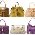 Marc Jacobs táskák