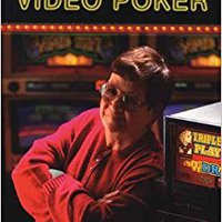 }OFFLINE} Video Poker: Play Longer With Less Risk. Monday llega nesta after SCiENCE CLICK Official latest